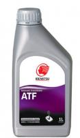 Масло для АКПП IDEMITSU  ATF  1л
