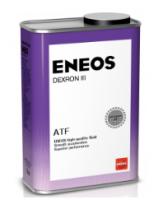 Жидкость для АКПП ATF ENEOS Dexron 3 SP-III 0.94л