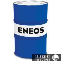 Смазочное масло ENEOS GEAR 75W-90 GL-5, 200 л