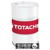 Моторное масло TOTACHI Extra Fuel Economy 0W-20,  200 л