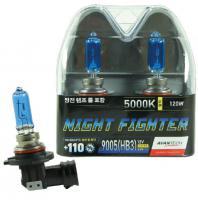 Лампа высокотемпературная Avantech,HB3 комплект 2 шт.