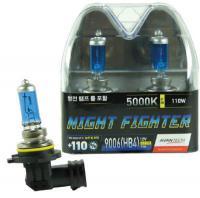 Лампа высокотемпературная Avantech, HB4, комплект 2 шт.