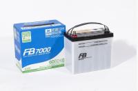 Аккумулятор FB7000 60B24R