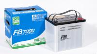 Аккумулятор FB7000 80D23L
