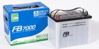 Аккумулятор FB7000 90D26R