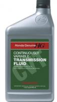 Жидкость для вариаторов HONDA CVT