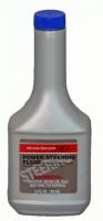 Жидкость для гидроусилителя руля HONDA PSF-S
