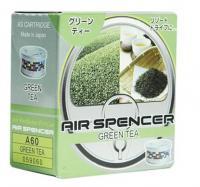 Ароматизатор меловой EIKOSHA SPIRIT REFILL - GREEN TEA