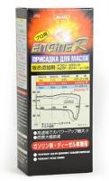 Присадка в масло 5 в 1 Engine R, 250 мл