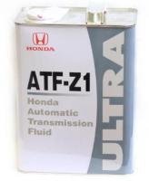 Жидкость для АКПП Honda Ultra ATF-Z1