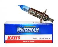 Лампа Koito Whitebeam H1