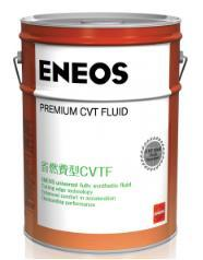 Жидкость для вариатора ENEOS Premium CVT Fluid (CVTF)  20л