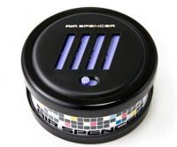 Ароматизатор меловой SPIRIT-21 - SHOWER COLOGNE