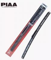 Щетка стеклоочистителя PIAA WIPER AEROVOGUE SILICONE LHD WAVS35 (силикон) левый руль