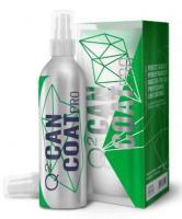 Керамическое покрытие Q² CanCoat Pro 200мл