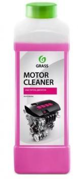 """Очиститель двигателя """"GRASS"""" Motor Cleaner (1 кг)"""