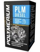 Многофункциональная присадка в дизель PLM Diesel 150 ml