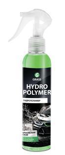 Жидкий полимер «Hydro polymer» (флакон 250мл)