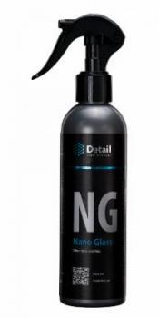 Антидождь NG «Nano Glass», 0,25л