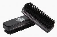 Щетка для чистки кожи LERATON BR1