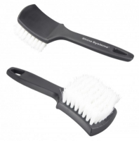Shine Systems Tire Brush - щетка для чистки покрышек