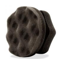 Shine Systems Tire Applicator - аппликатор для чернения резины и пластика