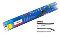Щетка зимняя для европейских а/м Avantech Snowguard Polar 280мм ( 11'' )
