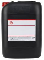 Моторное масло для легкового транспорта TEXACO HAVOLINE PRODS P 0W-30 20л