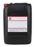 Масло для легкового транспорта TEXACO HAVOLINE ENERGY 0W-30 20л