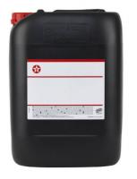 Моторное масло для легкового транспорта Texaco Havoline ProDS F 0W-30 20л