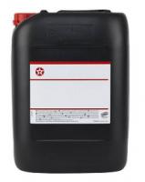 Моторное масло для легкового транспорта TEXACO HAVOLINE ENERGY 5W-30 20л