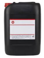 Масло для легкового транспорта TEXACO HAVOLINE PRODS M 5W-30 20л