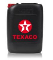 Моторное масло для легкового транспорта TEXACO HAVOLINE PRODS V 5W-30 20л