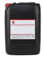 Моторное масло для легкового транспорта TEXACO MOTOR OIL 15W-40 20л