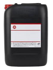 Моторное масло для легкового транспорта TEXACO MOTOR OIL 20W-50 20л