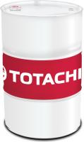 Полусинтетическое моторное масло TOTACHI Eco Gasoline SN/CF 5W-30 60л