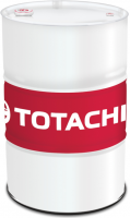 Масло моторное TOTACHI Ultima EcoDrive F SN/CF Синтетика 5W30 200л