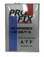 Трансмиссионное масло Profix ATFC 4л
