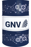 Моторное масло GNV Global Power SPORT Synthetic С3 SN/CF 5W-30  208л