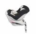 Кресло детское автомобильное Kurutto NT2