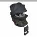 Кресло детское автомобильное Kurutto NT2 Premium