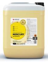 Бесконтактный автошампунь Mercury 5л