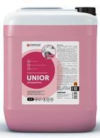Бесконтактный автошампунь Unior 5л
