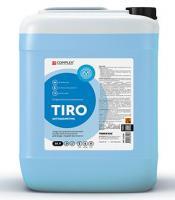 Бесконтактный автошампунь Tiro 5л