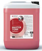 Бесконтактный автошампунь Master Tone 20л