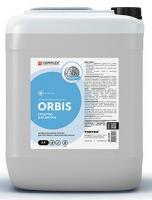 Очиститель дисков Orbis 5л