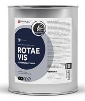 Чернитель резины на основе силикона Rotae VIS 1л