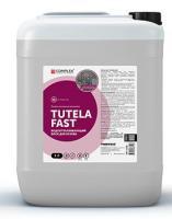 Воск для кузова Tutela Fast 20л