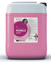 Очиститель двигателя Mobile 20л