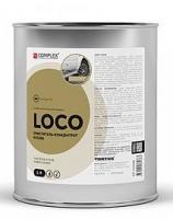 Очиститель кузова Loco 1л